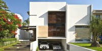 G House by Agraz Architects 00003