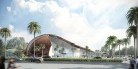 National Theater of Equatorial Guinea 00002