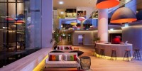 QT Hotel Gold Coast by Nic Graham 00003