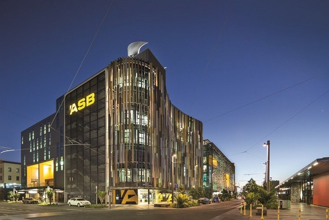 asb bank Swift codes for all branches of asb bank limited swift codes business identifier codes (bic codes) for thousands of banks and financial institutions in more than 210 countries.
