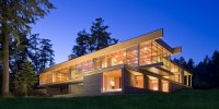 Gulf Islands Residence by RUFproject 00002