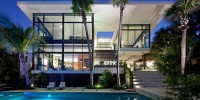 Coral Gables House 00001