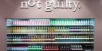 Not Guilty Restaurant 00004