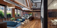 Tolleson Offices by Huntsman Architectural Group 00004