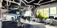 Game Studio Office by Ezzo Design 00002