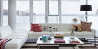 Grand Army Plaza Apartment by Axis Mundi 00002