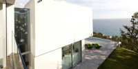 Architects Villa in Saint-Tropez 00003