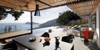 Architects Villa in Saint-Tropez 00004