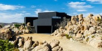 Black Desert House 00002