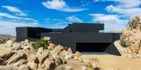 Black Desert House 00003