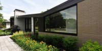 Queen Residence by naturehumaine 00002