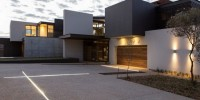 House Boz by Nico van der Meulen Architects 00002