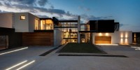 House Boz by Nico van der Meulen Architects 00003