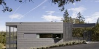 House in an Olive Grove by Cooper Joseph Studio 00003