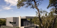 House in an Olive Grove by Cooper Joseph Studio 00004