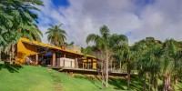 A Country Home in Brazil 00001