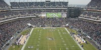 Lincoln Financial Field 00004