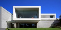 Private Residence in Ekali by ISV Architects 00001