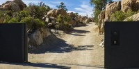 Yucca Valley House 3 00003