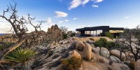 Yucca Valley House 3 00004