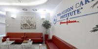 Johnson Johnson Vision Care Institute Offices 00004