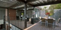 Reforma Offices 00001