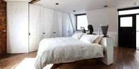 Spacious Apartment Gets A Sustainable And Luxurious Update 00004