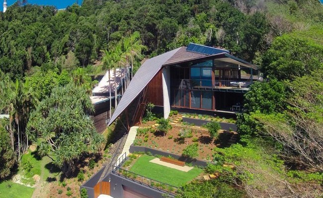 The Wing House Australia 00001