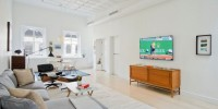 Tribeca Loft by StudioLAB 00002