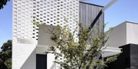 Fairbairn Road by Inglis Architects 00001