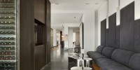 Penthouse by Verner Architects 00004