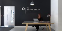 The Workshop 00003