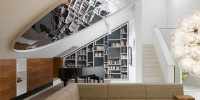 Apartment Sch by Ippolito Fleitz Group 00002