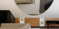 Apartment Sch by Ippolito Fleitz Group 00003