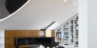 Apartment Sch by Ippolito Fleitz Group 00004