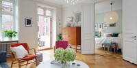 Colorful Scandinavian Apartment 00004
