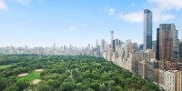Elegance with Central Park Views 00001