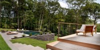 Hudson Woods by Lang Architecture 00003