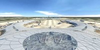 New International Airport of New Mexico 00004