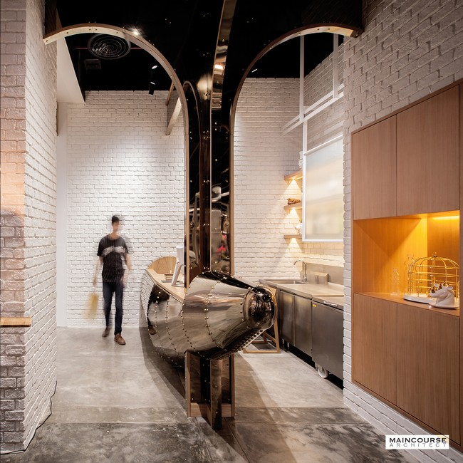 Image Result For Room Concept Store Central Embassy