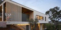 San Anselmo House by Shands Studio 00001