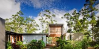 Storrs by Tim Stewart Architects 00002