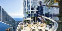 World's Most Expensive Apartment 00006