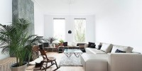 Apartment in Hague by Global Architects 00003