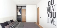 Apartment in Kiev by DervishGroup 00018