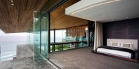Cove 3 House by SAOTA and Antoni Associates 00009