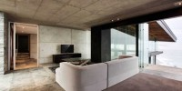 Cove 3 House by SAOTA and Antoni Associates 00010