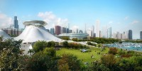 George Lucas Museum of Narrative Art 00001