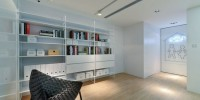 House in Shatin by Millimeter Interior Design 00013