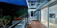 House in Shatin by Millimeter Interior Design 00015